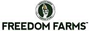 Freedomfarmspa's Company logo