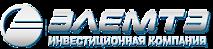 Elemte's Company logo