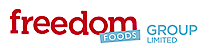Ffgl's Company logo