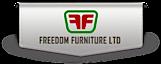 Freedom Furniture Ltd's Company logo