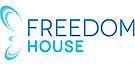 Freedomhousesf's Company logo