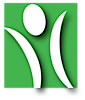Freedom Recovery Center's Company logo