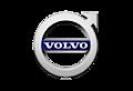 Freedom Volvo's Company logo
