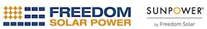 Freedomsolarpower's Company logo