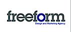 Freeform Agency's Company logo