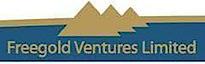 Freegold Ventures's Company logo