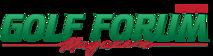 Freegolfforummagazine's Company logo