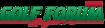 Freegolfforummagazine Logo