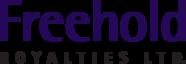 Freehold Royalties's Company logo
