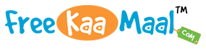 FreeKaaMaal's Company logo