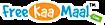 Vito's Competitor - FreeKaaMaal logo