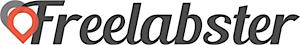 Freelabster's Company logo