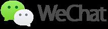 WeChat's Company logo