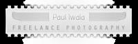 Freelance Photography By Paul Iwala's Company logo