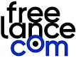 Freelance's Company logo