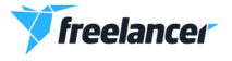 Freelancer's Company logo