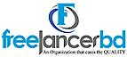 FreekancerBD's Company logo
