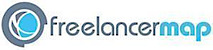 freelancermap's Company logo