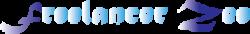 Freelancerzee's Company logo