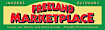 Freedomfarmspa's Competitor - Freeland Marketplace logo