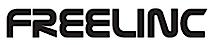FreeLinc's Company logo