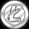 Freelitecoin's Company logo