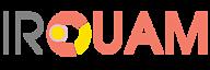Freeman Associates Investment Management's Company logo