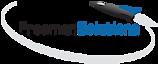 Freeman Solutions's Company logo