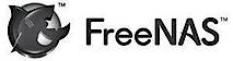 FreeNAS's Company logo