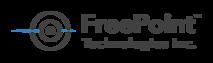 FreePoint Technologies's Company logo