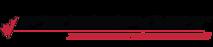 Freeport Energy Services's Company logo