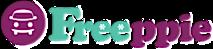 Freeppie's Company logo