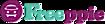 Wayn's Competitor - Freeppie logo
