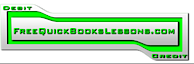 Freequickbookslessons's Company logo