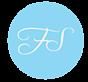 Freer Skincare's Company logo