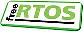 FreeRTOS's Company logo