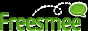 Freesmee's Company logo