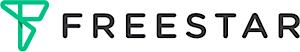 Freestar's Company logo