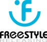 Freestyle Releasing's Company logo