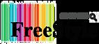 Freestylecoupons's Company logo