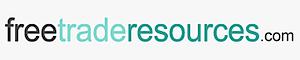 Freetrademagazines's Company logo