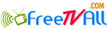 FreeTv All's Company logo