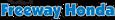Freeway Honda's company profile