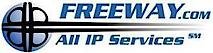 Freeway Communications, LLC's Company logo