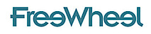 Freewheel's Company logo