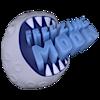 Freezing Moon's Company logo