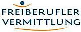 Freiberuflervermittlung's Company logo