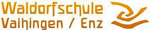 Freie Waldorfschule Vaihingen / Enz's Company logo