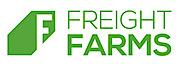 Freight Farms's Company logo