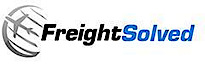 Freight Solved's Company logo